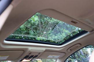 2011 BMW 328i Hollywood, Florida 43