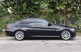 2011 BMW 328i Hollywood, Florida 3