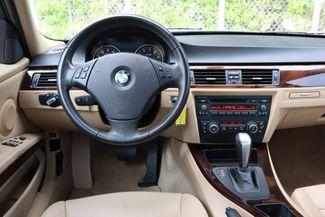 2011 BMW 328i Hollywood, Florida 18
