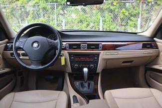 2011 BMW 328i Hollywood, Florida 21