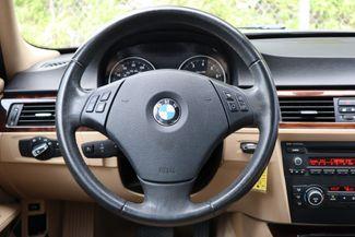 2011 BMW 328i Hollywood, Florida 15