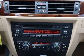 2011 BMW 328i Hollywood, Florida 19