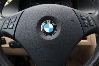 2011 BMW 328i Hollywood, Florida 16
