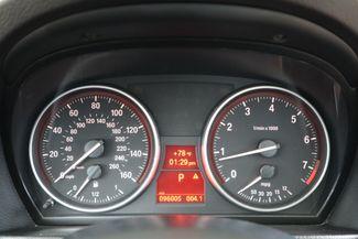 2011 BMW 328i Hollywood, Florida 17