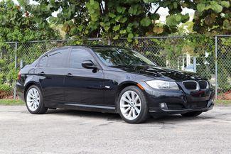 2011 BMW 328i Hollywood, Florida 48