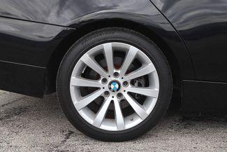 2011 BMW 328i Hollywood, Florida 35