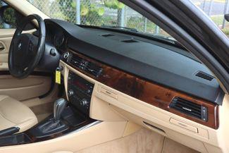 2011 BMW 328i Hollywood, Florida 22