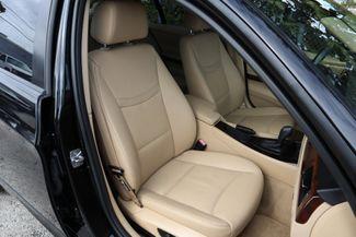2011 BMW 328i Hollywood, Florida 29