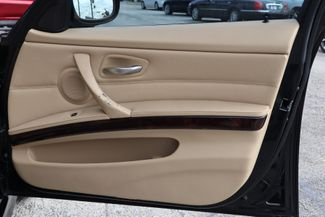 2011 BMW 328i Hollywood, Florida 46