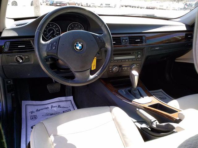 2011 BMW 328i Houston, Mississippi 7
