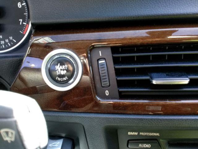 2011 BMW 328i Houston, Mississippi 13