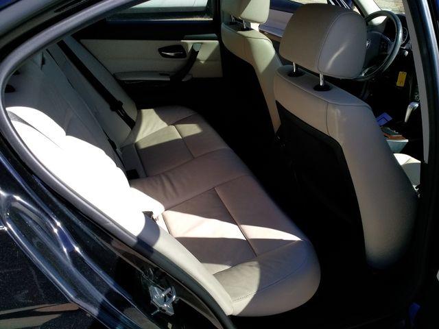 2011 BMW 328i Houston, Mississippi 10