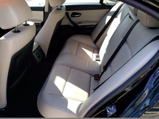 2011 BMW 328i Houston, Mississippi 11