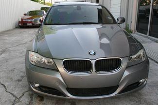 2011 BMW 328i Houston, Texas