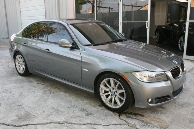 2011 BMW 328i Houston, Texas 1