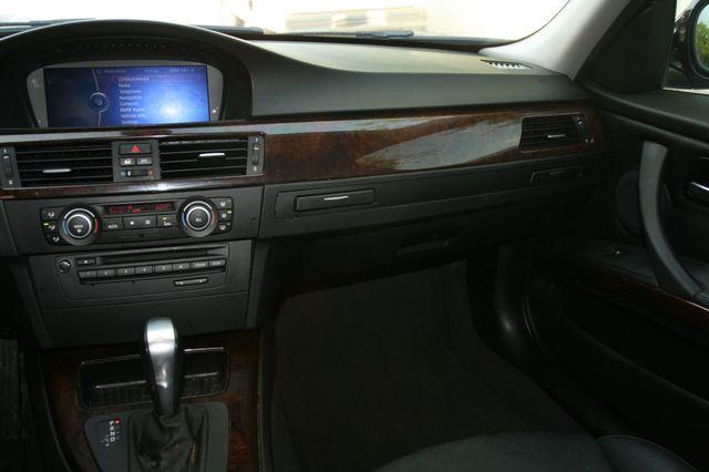 2011 BMW 328i Houston, Texas 10
