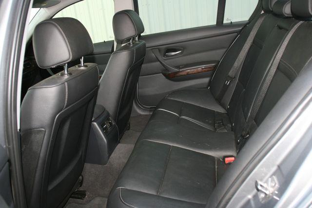 2011 BMW 328i Houston, Texas 14