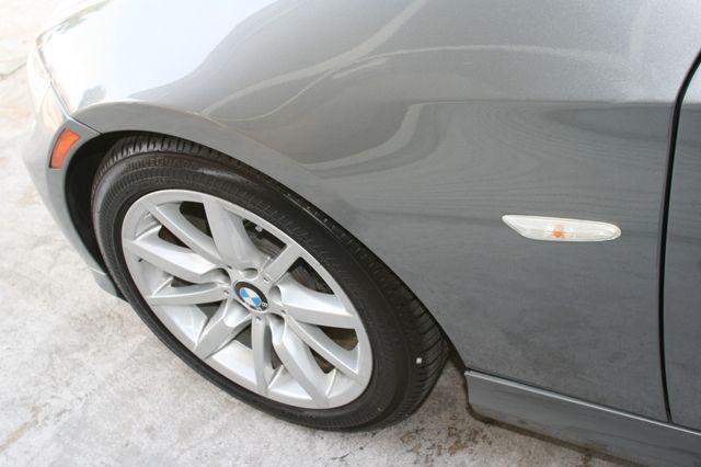 2011 BMW 328i Houston, Texas 8