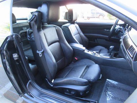 2011 BMW 328i Convertible Hard Top | Houston, TX | American Auto Centers in Houston, TX