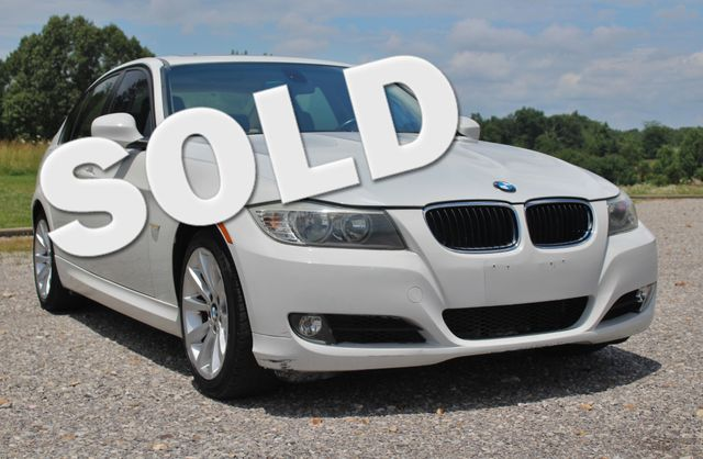 2011 BMW 328i in Jackson, MO 63755