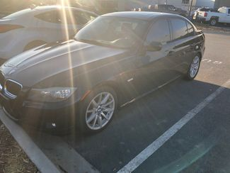 2011 BMW 328i 328i in Kernersville, NC 27284