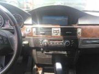 2011 BMW 328i 328i LINDON, UT 4