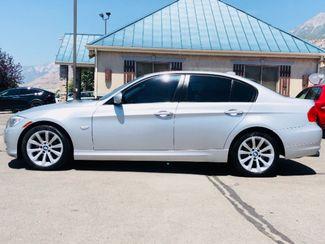 2011 BMW 328i 328i LINDON, UT 1