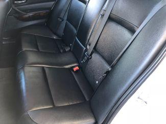2011 BMW 328i 328i LINDON, UT 10