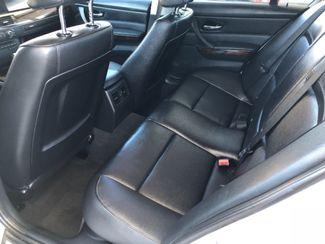 2011 BMW 328i 328i LINDON, UT 11