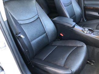 2011 BMW 328i 328i LINDON, UT 14