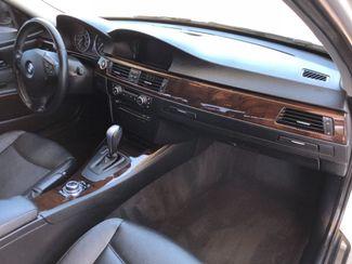2011 BMW 328i 328i LINDON, UT 16