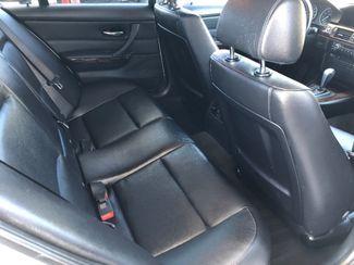 2011 BMW 328i 328i LINDON, UT 18