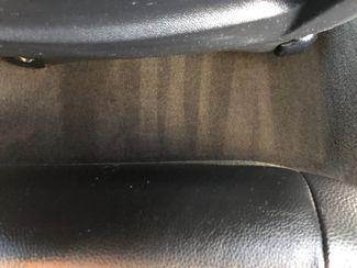 2011 BMW 328i 328i LINDON, UT 19