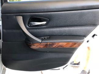 2011 BMW 328i 328i LINDON, UT 21