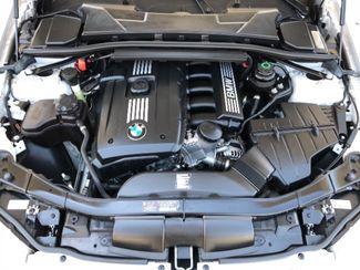 2011 BMW 328i 328i LINDON, UT 22
