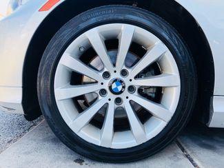 2011 BMW 328i 328i LINDON, UT 5
