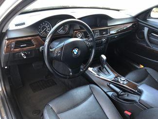 2011 BMW 328i 328i LINDON, UT 6