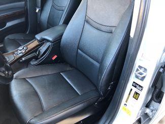 2011 BMW 328i 328i LINDON, UT 9