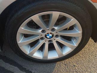 2011 BMW 328i 328i SA SULEV LINDON, UT 11