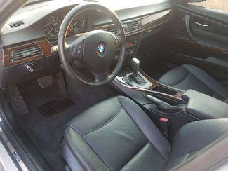 2011 BMW 328i 328i SA SULEV LINDON, UT 12