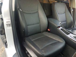 2011 BMW 328i 328i SA SULEV LINDON, UT 15