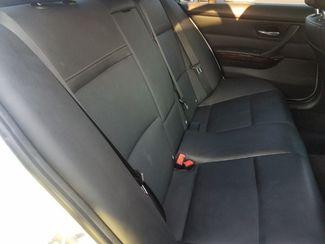 2011 BMW 328i 328i SA SULEV LINDON, UT 16