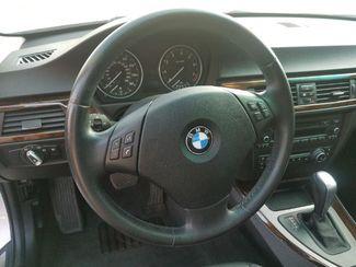 2011 BMW 328i 328i SA SULEV LINDON, UT 17