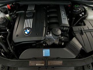 2011 BMW 328i 328i SA SULEV LINDON, UT 5