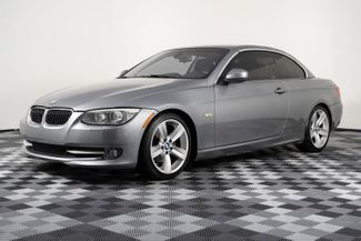 2011 BMW 328i 328i Convertible - SULEV in Lindon, UT 84042