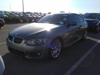 2011 BMW 328i M Sport Package M package in New Braunfels TX, 78130