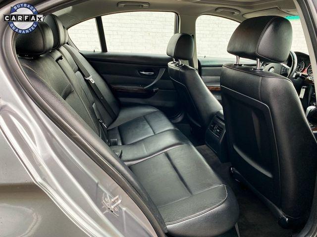 2011 BMW 328i 328i Madison, NC 9
