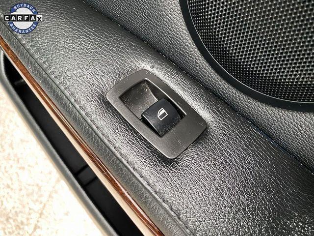 2011 BMW 328i 328i Madison, NC 13