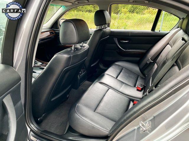 2011 BMW 328i 328i Madison, NC 16