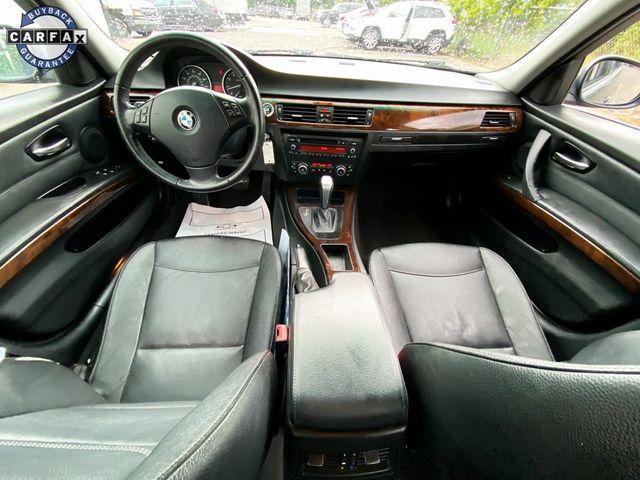 2011 BMW 328i 328i Madison, NC 17